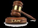 law_hammer